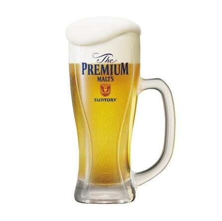 駒込で生ビールがお得に味わえる居酒屋【とりいちず 駒込東口駅前店】